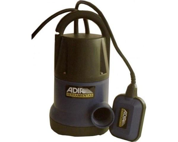 Bomba sumergible para agua sucia 1hp envio gratis - Bomba de agua precio ...