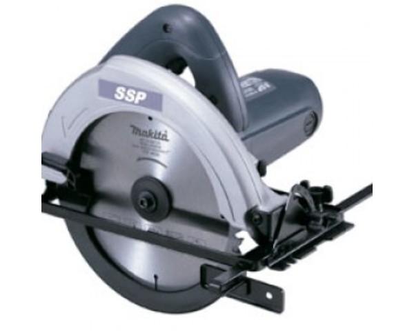 Sierra circular mss700 makita ssp herramientas y mas - Sierra circular precio ...